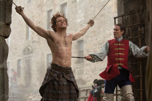outlander-new-photo__140111003346.jpg